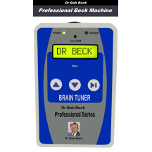 Dr. Beck Professional Machine