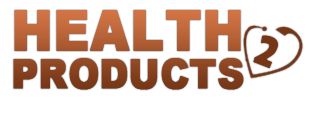 Health Products 2